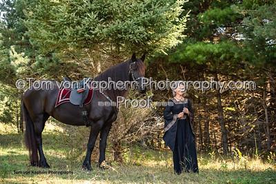Tom von Kapherr Photography-7937