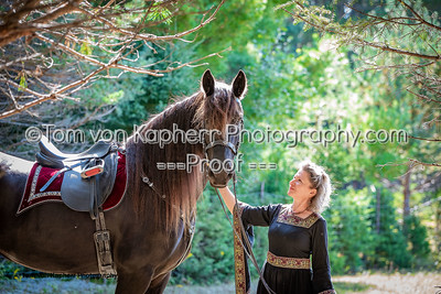 Tom von Kapherr Photography-8049