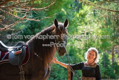 Tom von Kapherr Photography-8031