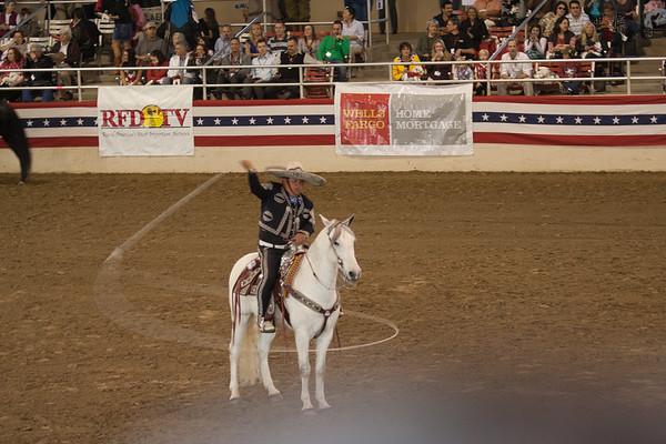 EquestFest 2011