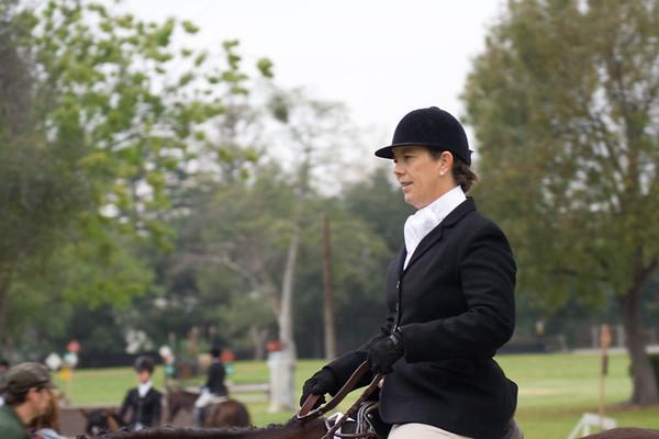 FRC Horse Trials 2010