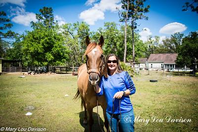horsesofwedgfield-0828