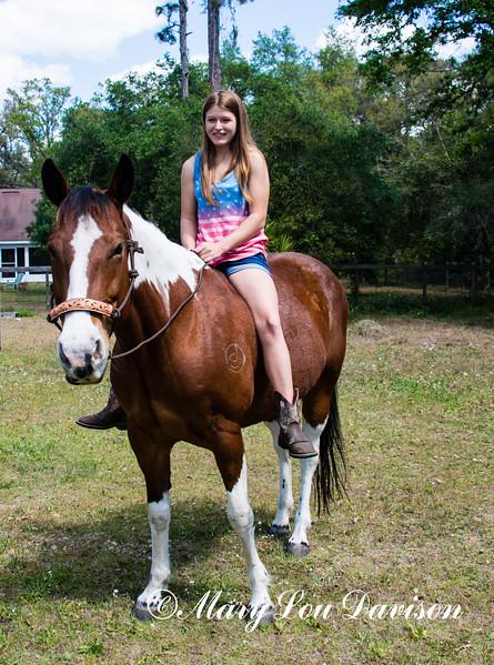 horsesofwedgfield-0729