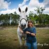 horsesofwedgfield-0973