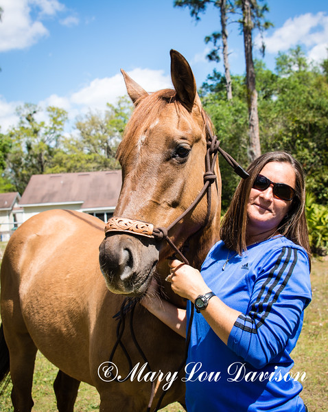 horsesofwedgfield-0797