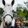 horsesofwedgfield-0966