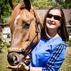 horsesofwedgfield-0801