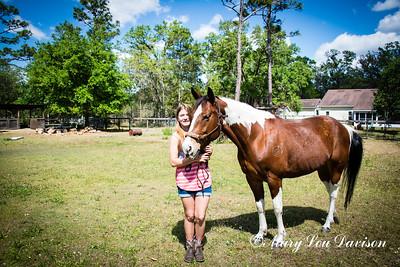 horsesofwedgfield-0722
