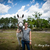 horsesofwedgfield-0953