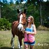 horsesofwedgfield-0707