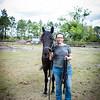horsesofwedgfield-1022