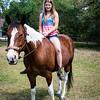 horsesofwedgfield-0724
