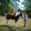 horsesofwedgfield-0711