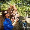 horsesofwedgfield-0676