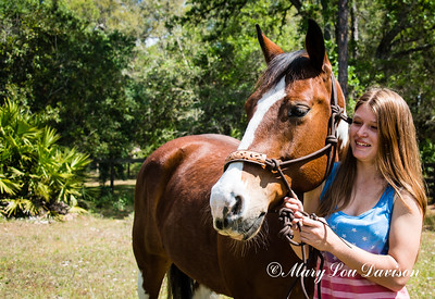 horsesofwedgfield-0697