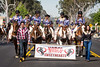 2017_April23_NHW-Parade-5832