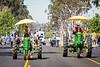 2017_April23_NHW-Parade-6081