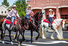 2017_April23_NHW-Parade-5649