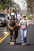 2017_April23_NHW-Parade-5662