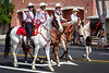2017_April23_NHW-Parade-5646