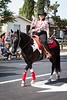 2017_April23_NHW-Parade-5671