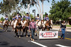 2017_April23_NHW-Parade-5837