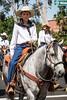 2017_April23_NHW-Parade-5985