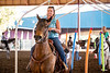 2018_April26_NHW_Obstacles-4397