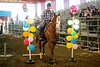 2018_April26_NHW_Obstacles-4339