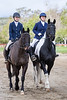 2018_March24_TBClassicHS-8161