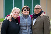 2018_March24_TBClassicHS-8186