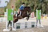 2018_March24_TBClassicHS-8202