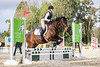 2018_March24_TBClassicHS-8214