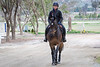 2018_March24_TBClassicHS-8126