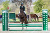 2018_March24_TBClassicHS-8188