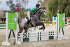 2018_March24_TBClassicHS-8175