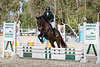 2018_March24_TBClassicHS-8195
