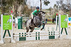 2018_March24_TBClassicHS-8167