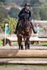 2018_March25_TBClassicHS-0111