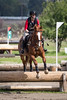 2018_March25_TBClassicHS-0131