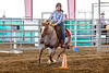 2019_Oct 4_All American Horse Challenge-0740