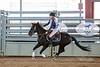 2019_Oct 4_All American Horse Challenge-0660