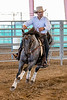 2019_Oct 4_All American Horse Challenge-0712