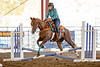 2019_Oct 4_All American Horse Challenge-0771