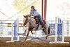 2019_Oct 4_All American Horse Challenge-0746