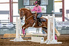 2019_Oct 4_All American Horse Challenge-0693