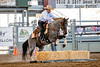 2019_Oct 4_All American Horse Challenge-0722