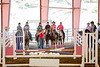 2019_Oct 4_All American Horse Challenge-0647