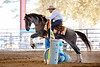 2019_Oct 4_All American Horse Challenge-0725