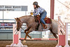 2019_Oct 4_All American Horse Challenge-0748